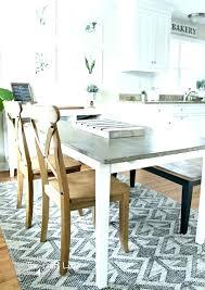 diy concrete dining table diy concrete desk concrete coffee table outdoor coffee table diy