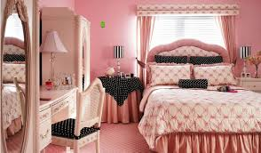 beautiful rooms for girls with ideas image home design mariapngt