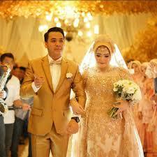 Wedding Organizer Amarta Wedding Organizer Wedding Organizer Vendor In Bekasi