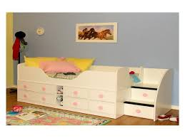 kids captain bed impressive merlot twin size bookcase captains bed 31 appealing for