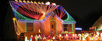 christmas lights franklin tn christmas light installation removal brentwood nashville tn