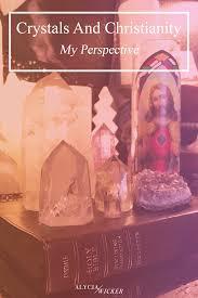 crystals and christianity u2014 alycia wicker interior design