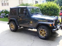 jeep honcho custom jeep military wiki fandom powered by wikia