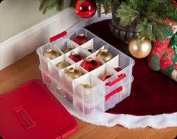 ornament boxes lizardmedia co