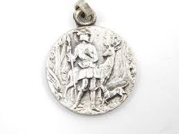 catholic medals best 25 catholic medals ideas on catholic jewelry
