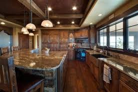 Kitchen Cabinets Las Vegas kitchen remodel las vegas easyrecipes us