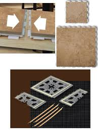 or not ceramic tile floating floors toolmonger