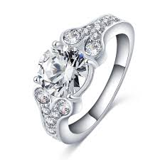 inexpensive engagement rings online get cheap engagement ring sales aliexpress com alibaba group