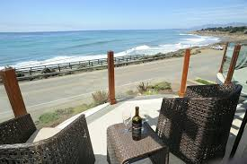 Moonstone Cottages Cambria Ca by Moonstone Landing 2017 Room Prices Deals U0026 Reviews Expedia