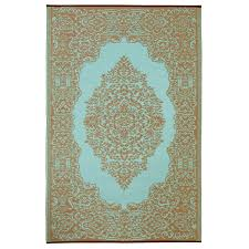 Outdoor Rugs Discount by Discount Indoor Outdoor Rugs An Affordable Outdoor Rug
