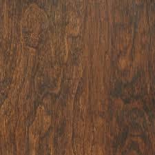 Drop And Lock Laminate Flooring Drop Loc U2013 Kraus Flooring