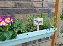 plant stand the best vertical herb gardens ideas on pinterest