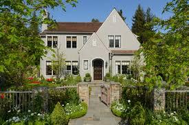 english cottage house stucco tudor cottage fergus garber young
