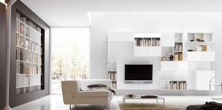 Wohnzimmer Ideen Tv Wand Funvit Com Schlafzimmer Ideen Dachschräge