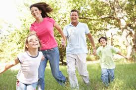 day out ideas for families parental advice week