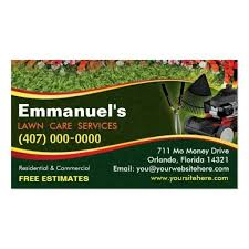 19 best mata landscaping images on pinterest business cards