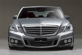 mercedes e class concept cars pictures information mercedes e class