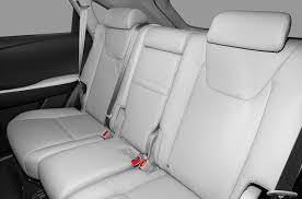 lexus rx 450h interior 2017 2010 lexus rx 450h price photos reviews u0026 features