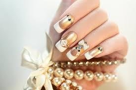nail technician is a creative career choice issn atlanta
