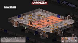 10 games like darkest dungeon youtube