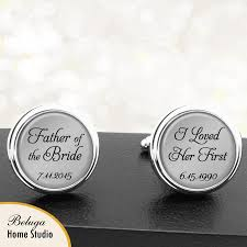 personalized wedding cufflinks of the cufflinks i loved personalized