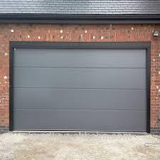 Overhead Door Panels Windows For Overhead Garage Doors And Garage Door Panels Replace
