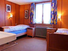 four bedroom apartment diana zermatt switzerland booking com