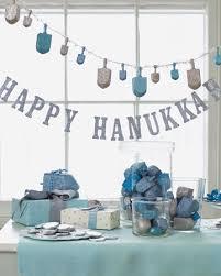 hanukkah party decorations hanukkah crafts and decorations hanukkah decking and garlands