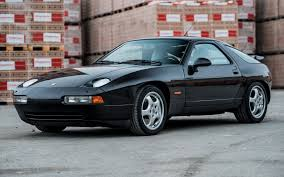 1989 porsche 928 porsche 928 gts 1991 wallpapers and hd images car pixel