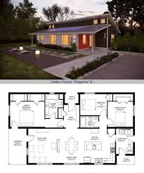 Net Zero Home Plans Best 25 Passive Solar Homes Ideas On Pinterest Passive Solar