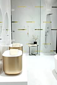 Porcelanosa Bathroom Furniture by Littlebigbell Latest Trends In Bathrooms And Kitchens At Porcelanosa
