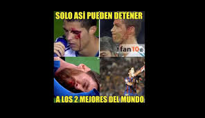 Memes De Cristiano Ronaldo - instagram cristiano ronaldo y los memes más crueles tras su