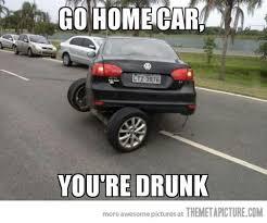 Broken Car Meme - best broken car meme the beginning of a bad day the meta picture