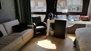 hotel lille dans la chambre chambre deluxe coin salon dans la chambre picture of best