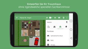 planner 5d innenarchitektur u2013 android apps auf google play