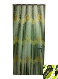 Bamboo Closet Door Curtains Bamboo Beaded Curtains For Windows Http Realtag Info
