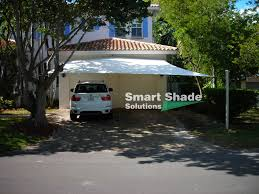 carports pool shade sail canopy patio sails square shade sail