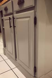 how to spray paint kitchen cabinet hinges spray painting cabinet hinges brandnewell design company