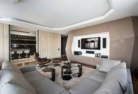 wohnzimmer design bilder 125 wohnideen für wohnzimmer und design beispiele