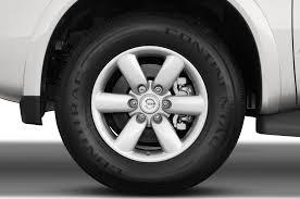 nissan armada 2017 wheels 2013 nissan armada reviews and rating motor trend