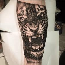tiger forearm designs best 25 tiger sleeve ideas on arm 70