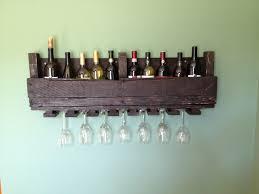 schuhregal pinterest diy pallet wine rack please must make this feelin u0027 crafty
