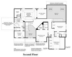 canton mi new homes for sale westridge estates of canton