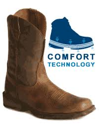 used womens cowboy boots size 11 s cowboy boots 3 000 styles and 2 000 000 pairs in stock