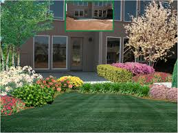 Home Garden Design Inc by Backyard Design App Backyard Landscape Design