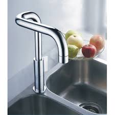 Moen Pull Out Kitchen Faucet by The Moen Pull Out Kitchen Faucet U2013 Functional And Aesthetically