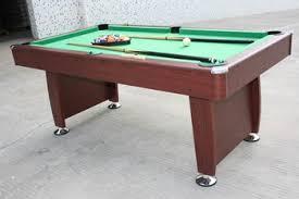 7ft pool table for sale billiard table 7ft pool table buy billiard table cheap pool tables