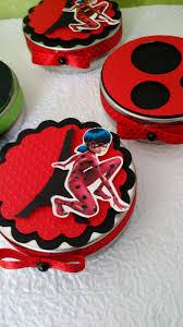25 best ladybug festa ideas on pinterest festa de aniversario