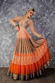 for brides indian wedding dresses for s naf dresses