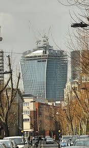 design woes goofed skyscraper architect rafael vinoly blames climate change for
